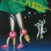 Patrick Adams Presents Phreek by Phreek
