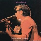 Alive Alive - O! von Jose Feliciano