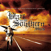 A Blaze in the Southern Skies by Various Artists
