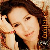 Sanctuary by Donna De Lory