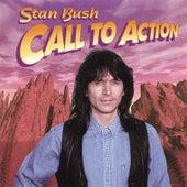 Call to Action de Stan Bush