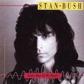 Every Beat of My Heart de Stan Bush