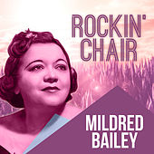 Rockin' Chair von George Gershwin