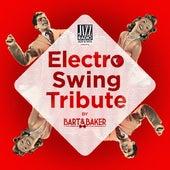 Electro Swing Tribute van Bart&Baker