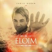 Eloim. by Chris Durán