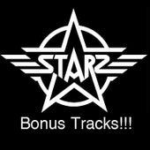 Bonus Tracks! de Starz