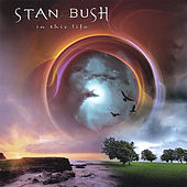 In This Life de Stan Bush