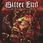 Mind In Chains de Bitter End