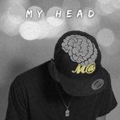 My Head von MaT