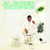 I'm Still in Love with You de Al Green