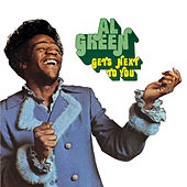 Gets Next to You de Al Green