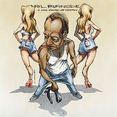 A Ass Pocket of Whiskey de R.L. Burnside
