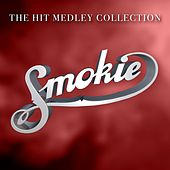 The Hit Medley Collection fra Smokie