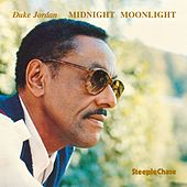 Midnight Moonlight by Duke Jordan