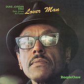 Lover Man by Duke Jordan
