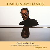Time on My Hands by Duke Jordan