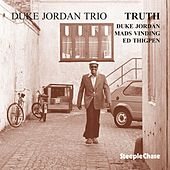 Truth by Duke Jordan