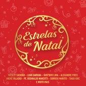 Estrelas de Natal de Various Artists