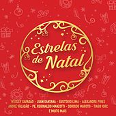 Estrelas de Natal von Various Artists