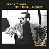 Duke's Delight by Duke Jordan
