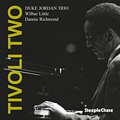 Tivoli Two (Live) by Duke Jordan