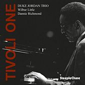 Tivoli One (Live) by Duke Jordan