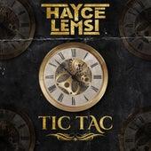 Tic Tac von Hayce Lemsi