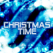 Christmas Time de Various Artists