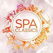 Spa Classics by Various Artists