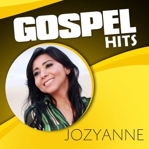 Gospel Hits de Jozyanne