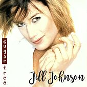Shake The Sugartree de Jill Johnson