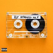 Pop Remixed Vol. 4 di Various Artists