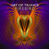 Firebird von Art of Trance