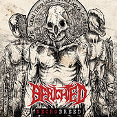 Necrobreed de Benighted