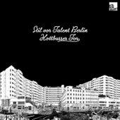 Stil vor Talent Berlin - Kottbusser Tor di Various Artists