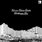 Stil vor Talent Berlin - Kottbusser Tor by Various Artists
