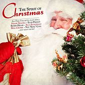 The Spirit of Christmas de Various Artists