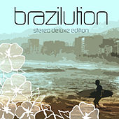 Brazilution (Stereo Deluxe Edition) by Various Artists