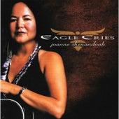 Eagle Cries di Joanne Shenandoah