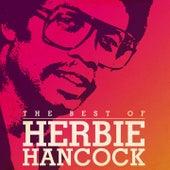 The Best of Herbie Hancock von Herbie Hancock