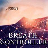 Breath Controller di Dtorres