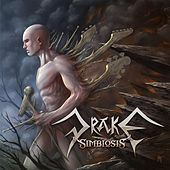 Simbiosis by Drake (1)