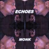 Echoes von Monk