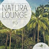 Natura Lounge, Vol. 5 by Various Artists