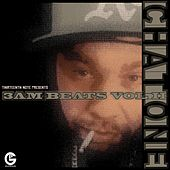 Thirteenth Note Pres. 3AM Beats, Vol. II by Chat One