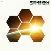 Watch The World de Markus Schulz