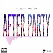 After Party von 95 South