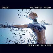 Flying High (Style Mixes) by DCX