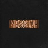 Messiah (Alison Wonderland X M-Phazes) de Alison Wonderland