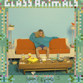 Season 2 Episode 3 by Glass Animals